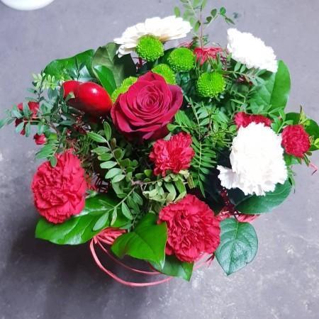 flower-box11
