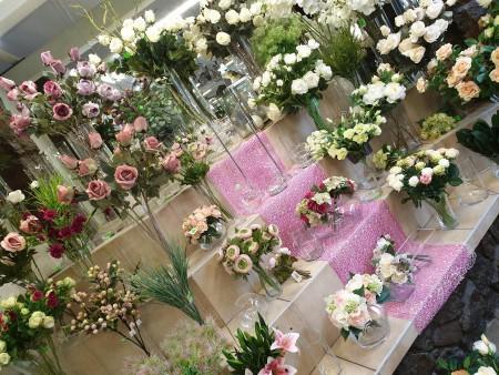 kwiaciarnia